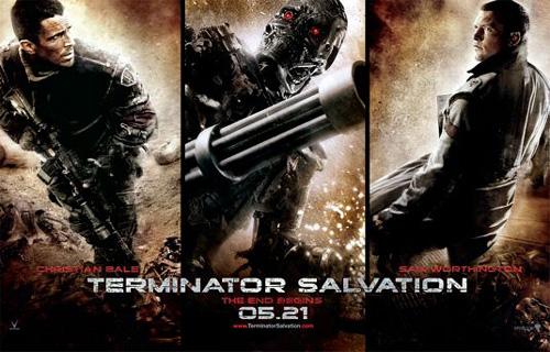 terminator_salvation_tri_movie_poster