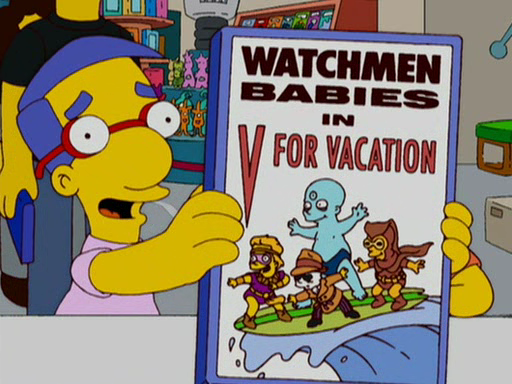 watchmensimpsons