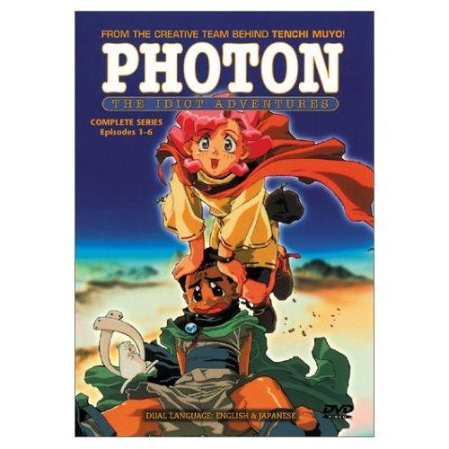 CPMtop5_photon