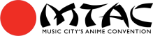 mtac-trans