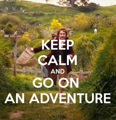 keep-calm-go-on-an-adventure