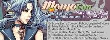 momocon-2013