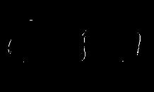 hamacon-logo