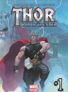 thor-god-of-thunder-1