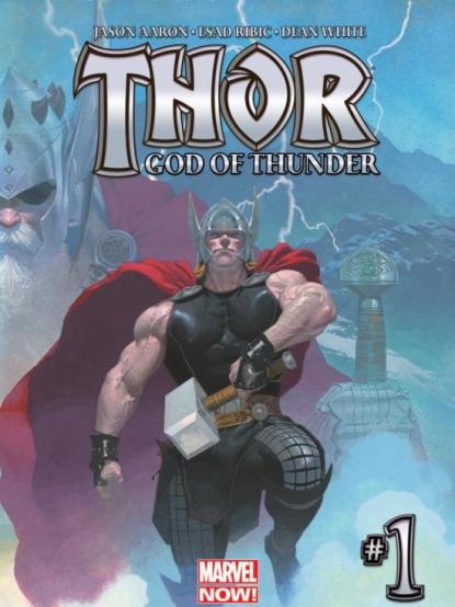 thor-god-of-thunder-1