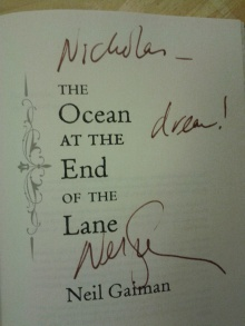 neil-gaiman-signature