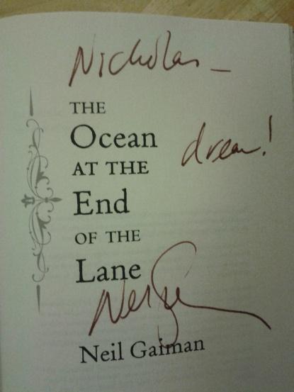 neil-gaiman-signature