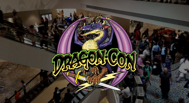 dragoncon-header