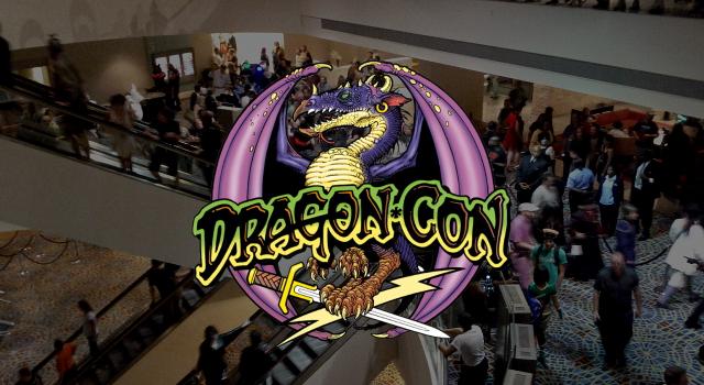 dragoncon-header
