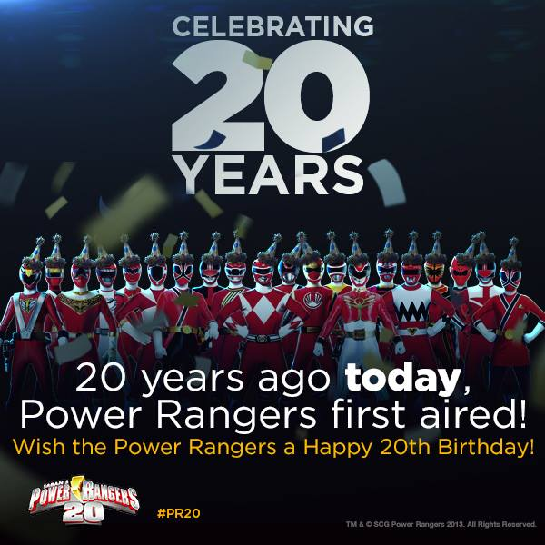 power-rangers-20-years-square